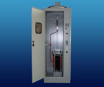 发电机中性点消弧线圈柜